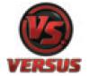Versus Chanel Logo