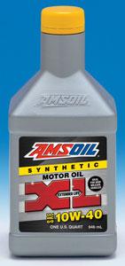amsoil_10w-40_XLO_Motor_Oil
