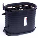 Amsoil PCF-60 Powercore Filter