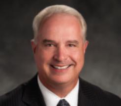 Steve LePage Region Amsoil Sales Manager