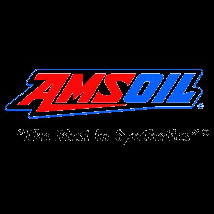 Amsoil Synthetic Motor Oils and Lubrications - The First in Synthetics
